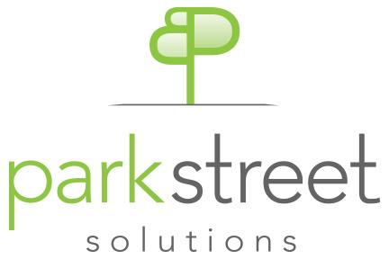 Park Street Solutions