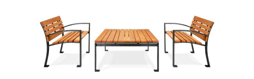 Reverie-Collection-Site-Furniture